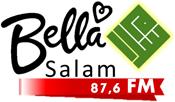 Bellasalam FM