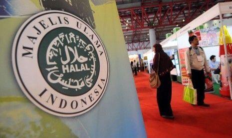 Biaya sertifikasi halal masih mengacu pada standar yang diberlakukan Lembaga Pengkajian Pangan Obat-obatan dan Kosmetika Majelis Ulama Indonesia.