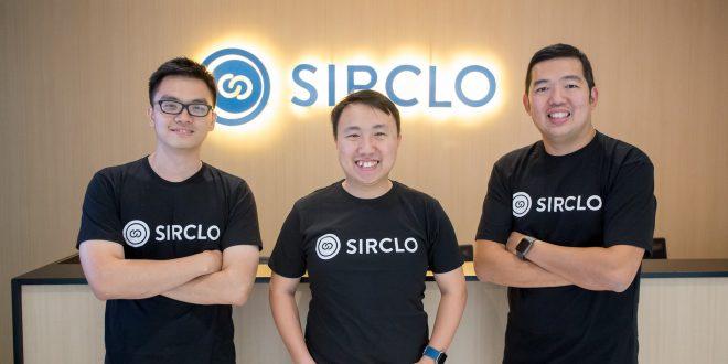 Sirclo Buka Peluang UMKM Digital