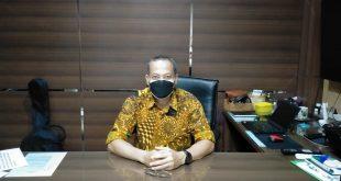Kepala BPJS Kesehatan apresiasi Radio Bellasalam