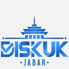 Diskuk Jabar apresiasi Radio Bellasalam