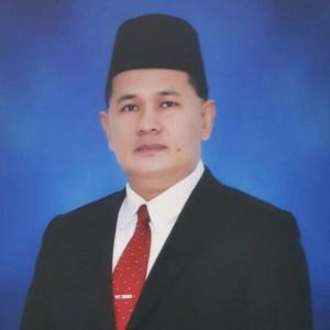 Dr Yusuf Abdullah Universitas Siliwangi